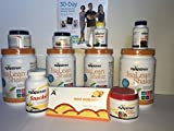 30 Day Isagenix Best Deals - 30-day Cleansing and Fat Burning System Vanilla by Isagenix
