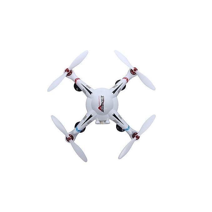 WLtoys V303 BUSCADOR GPS Drone RC Quadcopter Helicóptero con ...