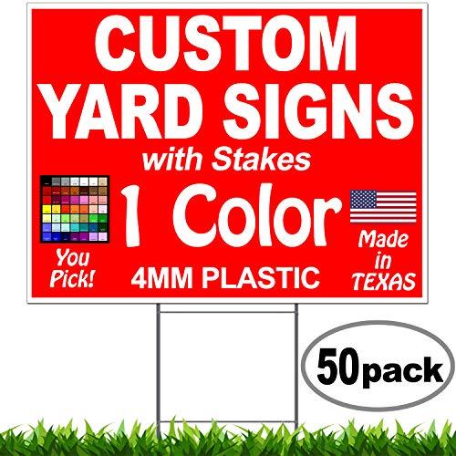 Custom Color Flutes - Vibe Ink Bundle 50-24