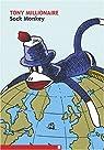Sock Monkey par Millionaire