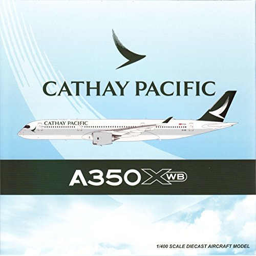 jcw40699-1400-jc-wings-cathay-pacific-airbus-a350-900-reg-b-lrc-pre-painted-pre-built