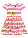 Paw Patrol Girls Skye Dress