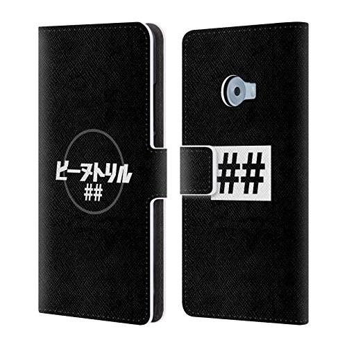 Wallet Flip Leather Case Cover For Xiaomi Mi Note (White) - 7