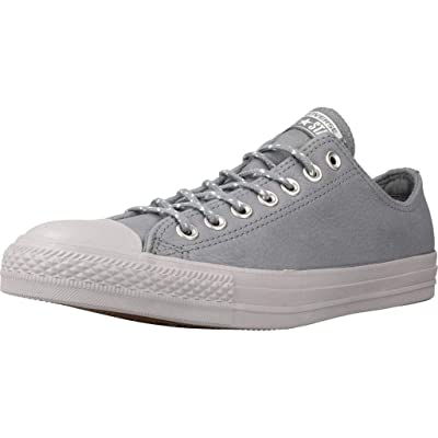 Converse Men's Chuck Taylor with Thermal Lining | Fashion Sneakers