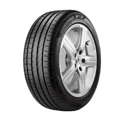 Pirelli Cinturato P7 - 205/55/R16 91V - B/B/69 - Pneumatico Estivos