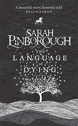 Image of The Language of Dying