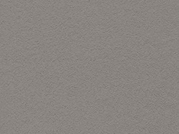 Volvox Espressivo Lehmfarbe Preisgruppe A Grosse 0 9 L Farbe Muskat 130 Amazon De Baumarkt