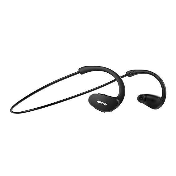 Original Cheetah Mbh6 Bluetooth Headphones 4.1 Wireless Portable Earphone Aptx Stereo Sport Earphone W/Mic