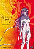 Elfen Lied Complete Collection