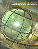 img - for Communication Networks: Fundamental Concepts and Key Architectures book / textbook / text book
