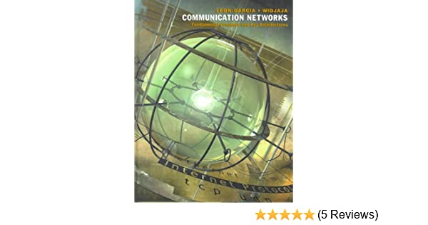 communication networks fundamental concepts and key architectures 2nd edition pdf download