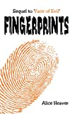 Fingerprints, Alice Heaver, 0595367682