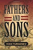 Fathers and Sons, Ivan Turgenev, 1619491982
