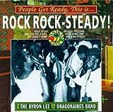 Rock Rock-Sready