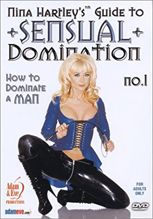 Domination female guide wife