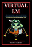 Virtual LM, Scott P. Sullivan, 1894959140