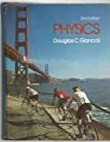 Physics : Principles and Applications, Giancoli, Douglas C., 0136726275