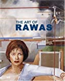The Art of Rawas, Mohammad Rawas, 0863569099