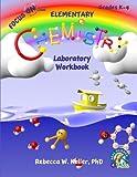 Focus On Elementary Chemistry Laboratory Workbook