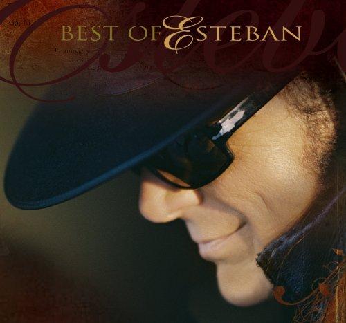Max 82% OFF High material Best of Esteban