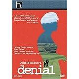 Arnold Wesker's Denial by Kultur Video