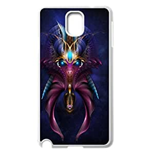 Samsung Galaxy Note 2 N7100 Phone Case Game of Thrones NMK1768