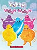 Wiggle Waggle, , 0439691591