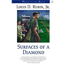 Surfaces of a Diamond