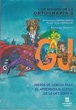 img - for Los Amigos de La Ortografia 2 (Spanish Edition) book / textbook / text book
