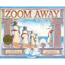 Zoom Away :Deluxe ed