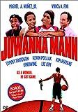Juwanna Mann poster thumbnail