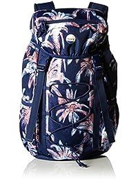 Amazon.com: Roxy - Luggage & Travel Gear: Clothing, Shoes & Jewelry