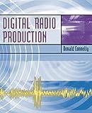 Radio and Sound Production 9780072822533