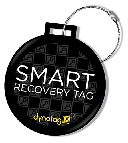 dynotag-web-gps-enabled-qr-smart-deluxe-steel-luggage-tag-braided-steel-loop