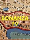 Bonanza TV