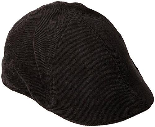 Levis Mens Corduroy Dome Top product image