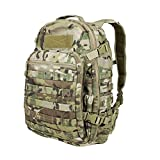 CONDOR Venture Pack MultiCam For Sale