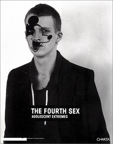Download The Fourth Sex ebook