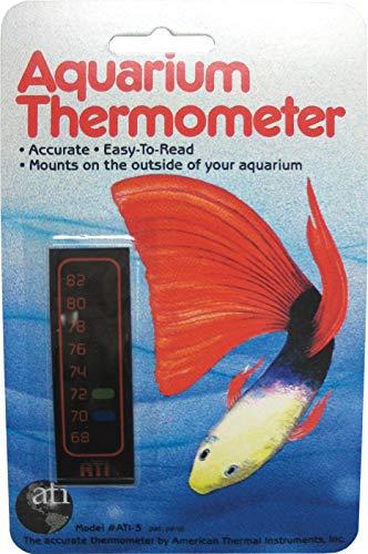 American Thermal Liquid Crystal