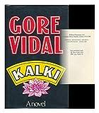Kalki, Gore Vidal, 043482965X