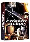 Cowboy Bebop Collection Box 1