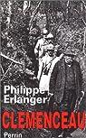 Clemenceau par philippe