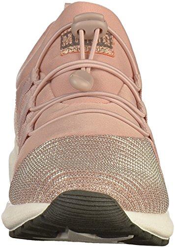 Femmes Baskets 1271 Mustang Baskets 403 403 Femmes 1271 Mustang rvw4vE