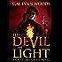 The Devil of Light (Cass Elliot Crime Series Book 1)