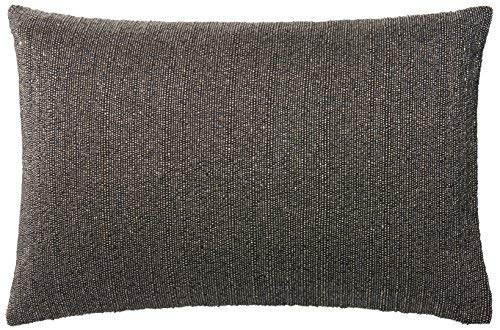 Loloi P0599 Pillow Cover with Poly Fill, 13