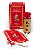 Kuan Yin Oracle Kit, Karcher, 0316857742