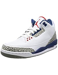 Nike Men's Air Jordan 3 Retro OG