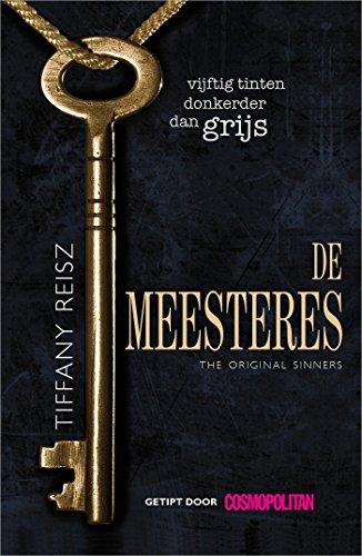 De meesteres dutch edition kindle edition by tiffany reisz de meesteres dutch edition kindle edition by tiffany reisz tasio ferrand literature fiction kindle ebooks amazon fandeluxe Images