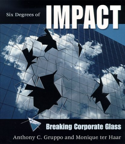 six-degrees-of-impact-breaking-corporate-glass