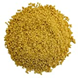 Lecithin Granules 160 oz by Olivenation